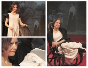 Dostojevskio angelai trys foto