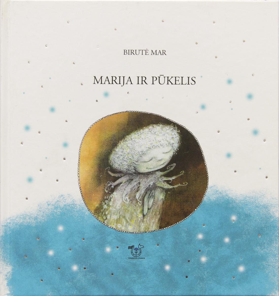 Marija ir Pukelis-1_1100