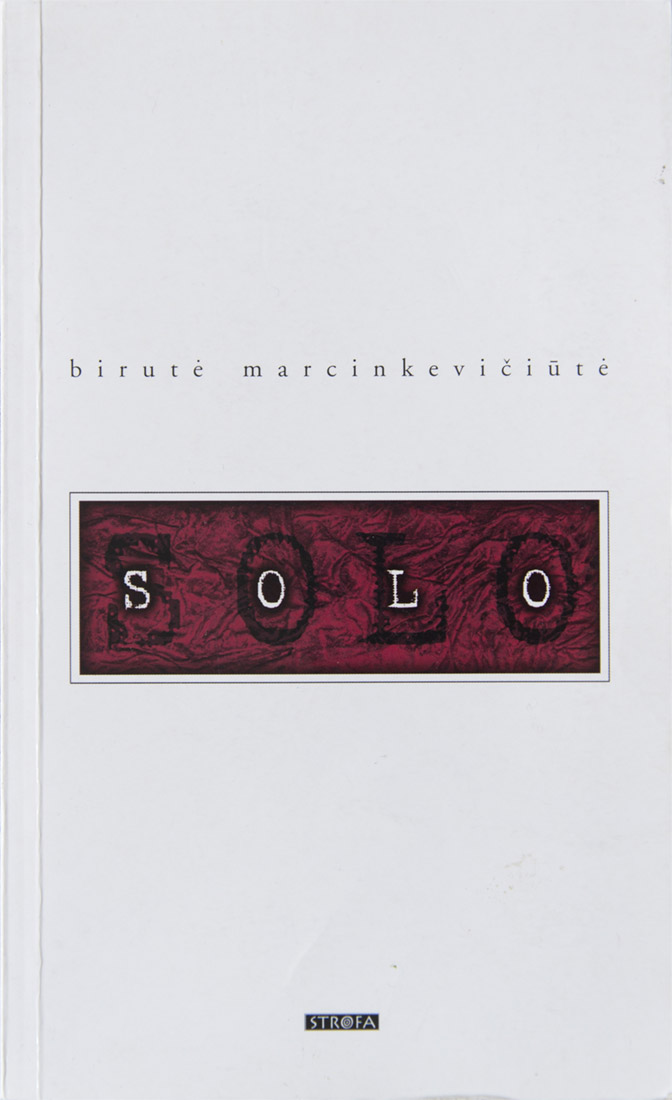 Solo-1_1100