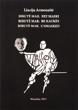 knygos_virselis