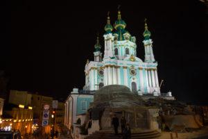 gastroles-i-ukraina-13